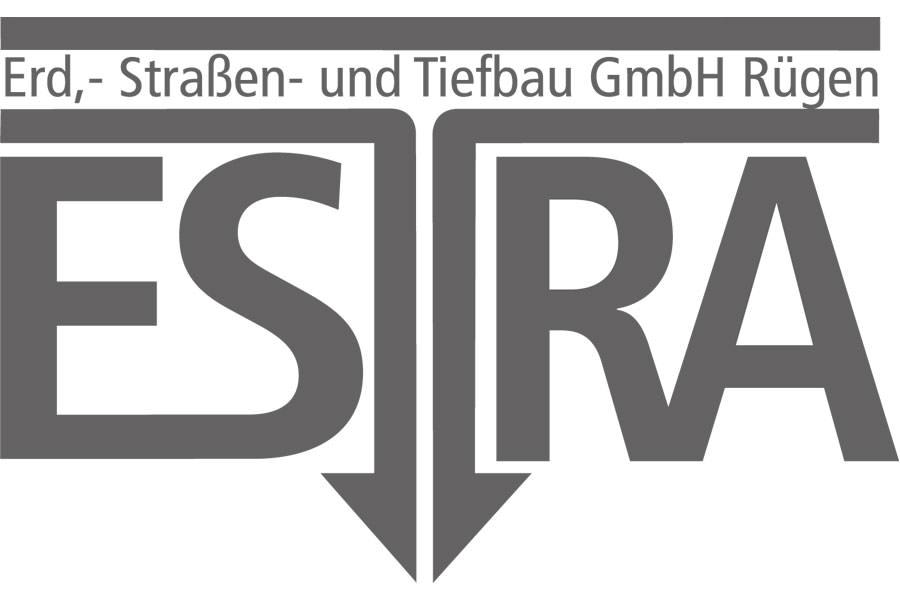 ESTRA - Erd-, Straßen- und Tiefbau GmbH in Bergen auf der Insel Rügen