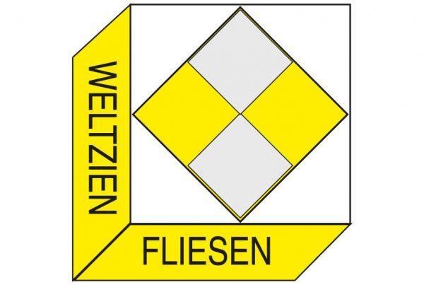 Andreas Weltzien Fliesenleger
