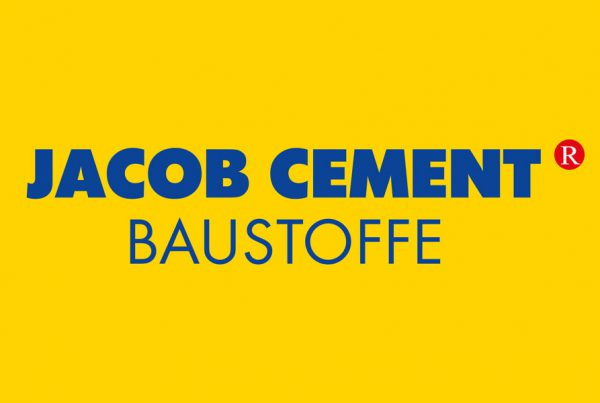 Jacob Sönnichsen AG JACOB CEMENT