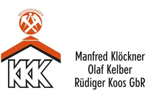 KKK – Manfred Klöckner, Olaf Kelber und Rüdiger Koos GbR
