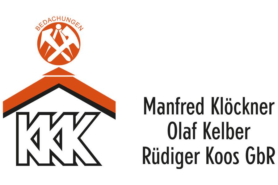 KKK Dachdecker - Manfred Klöckner, Olaf Kelber und Rüdiger Koos GbR in Putbus auf der Insel Rügen
