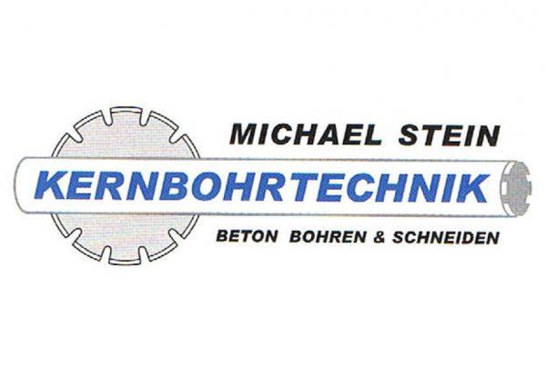 Michael Stein Kernbohrtechnik GmbH