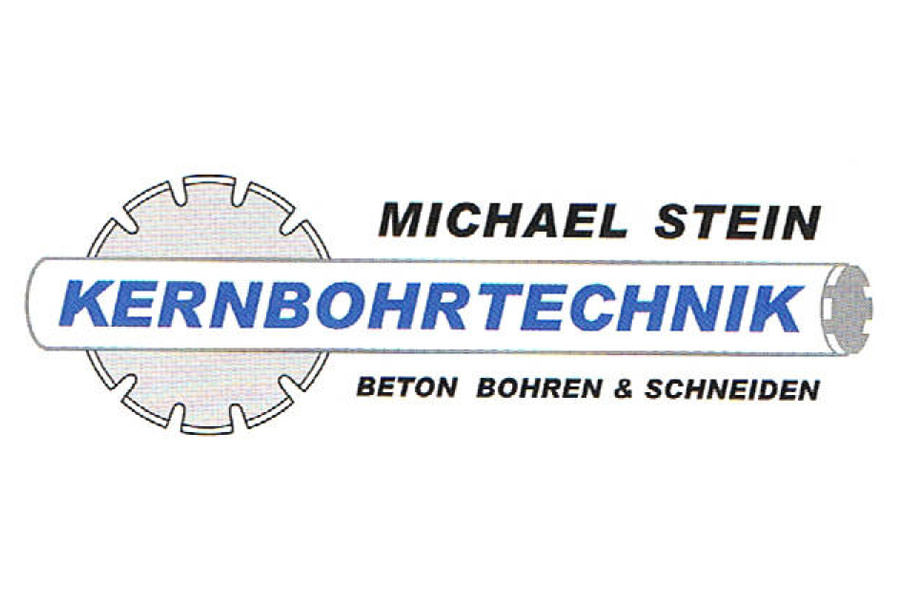 Kernbohrtechnik Michael Stein GmbH im Ostseebad Binz auf Rügen