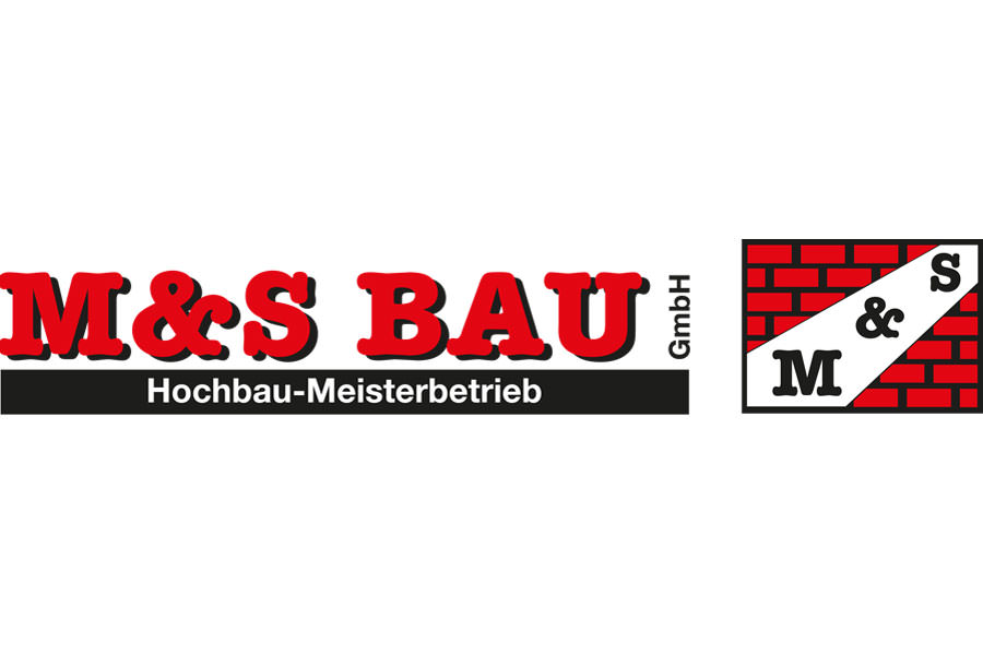 Bauunternehmen M&S Bau Rügen GmbH Meister-Baufachbetrieb in Parchtitz bei Gademow auf Rügen
