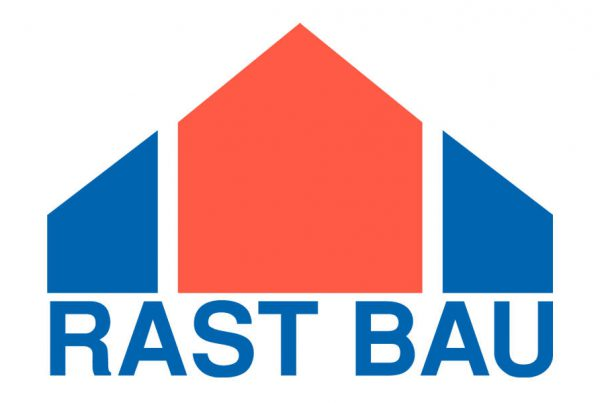 RAST-BAU GmbH