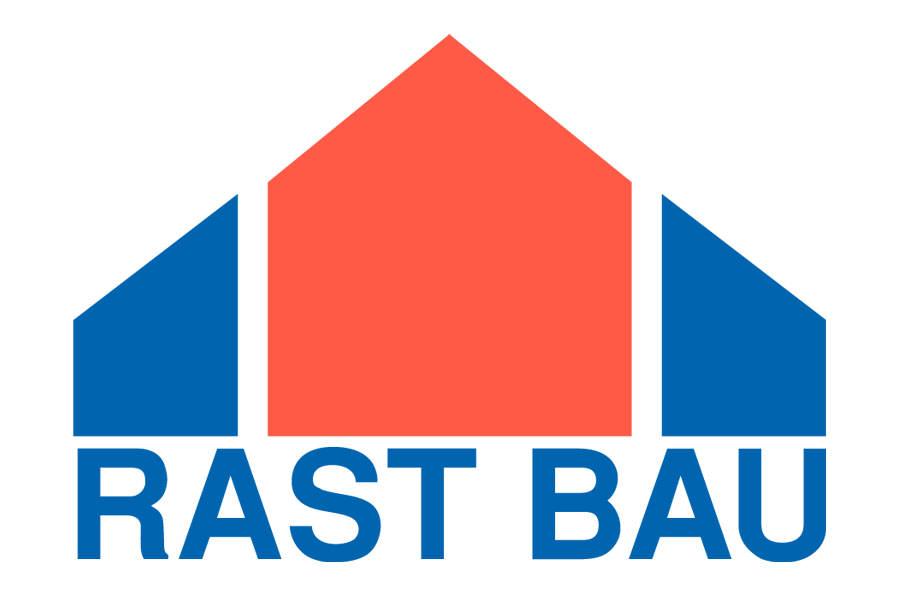 Baufirma Rast Bau GmbH im Ostseebad Sellin – Hausbau auf Rügen an der Ostsee