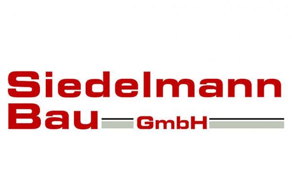 Siedelmann Bau GmbH