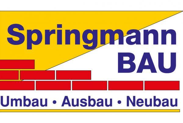 Heinz Springmann Springmann Bau