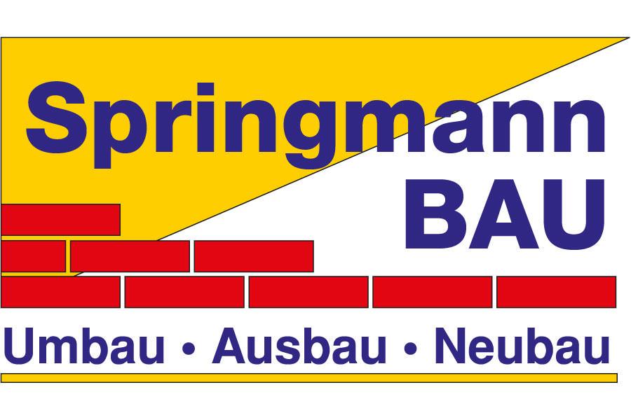 Springmann Bau in Parchtitz OT Gademow auf der Insel Rügen