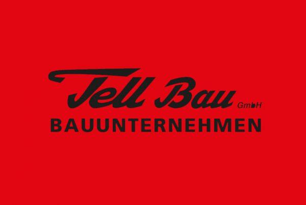 Tell Bau GmbH NL Sellin