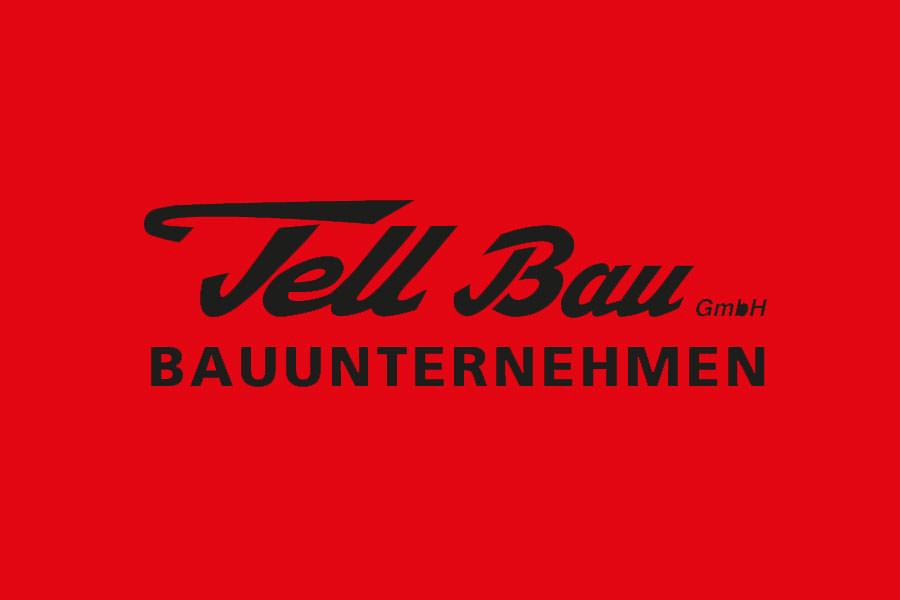 Tell Bau GmbH im Ostseebad Sellin auf der Insel Rügen