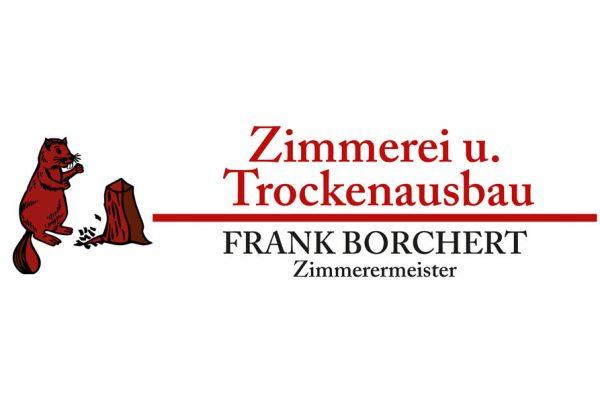 Frank Borchert Zimmerei und Trockenausbau